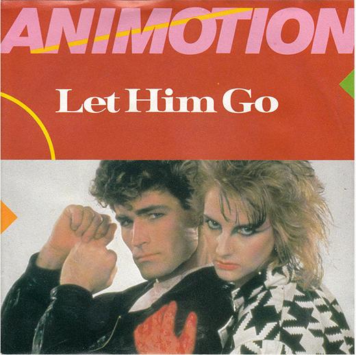 LEtHimGo-cover2