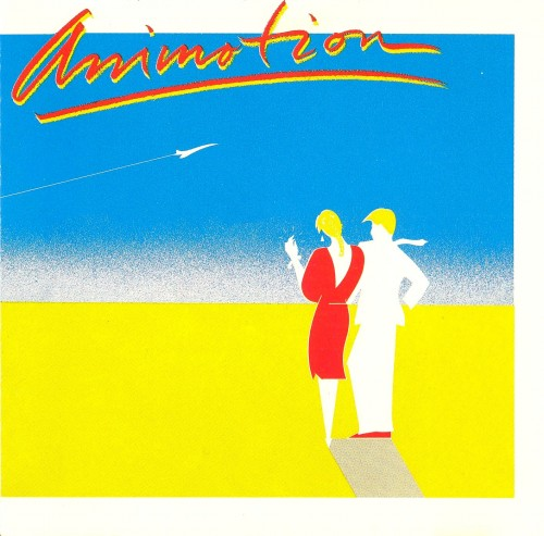 animotion-album1