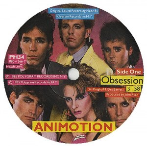 animotion-obsession-singlecover