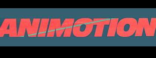 LanguageOfAtt-logo