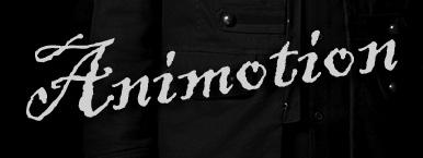 Animo-logo
