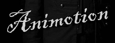Animo-logo2